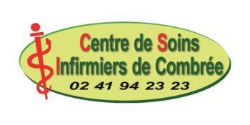 Centre de Soins Infirmiers (CSI)