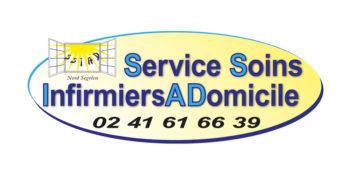 Services de Soins Infirmiers à Domicile (SSIAD)